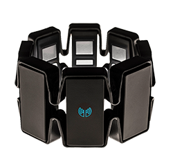 myo wearable gesture control from thalmic labs цена