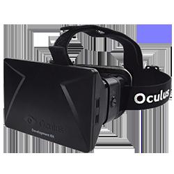Очков виртуальной реальности oculus rift купить 7 канал dji phantom